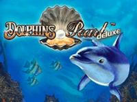 Delfin Delyuks